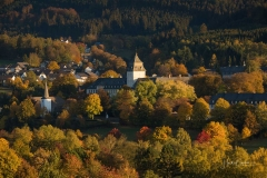 Herbst-in-Grafschaft-3