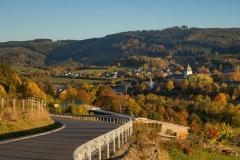 Herbst-in-Grafschaft-4