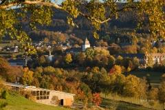 Herbst-in-Grafschaft-5