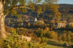 Herbst-in-Grafschaft-6