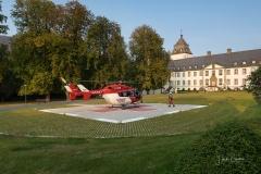 Hubschrauberlandeplatz-Kloster-Grafschaft-01