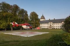 Hubschrauberlandeplatz-Kloster-Grafschaft-02