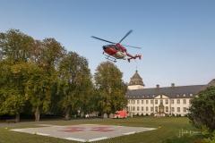Hubschrauberlandeplatz-Kloster-Grafschaft-03