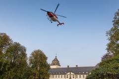 Hubschrauberlandeplatz-Kloster-Grafschaft-04