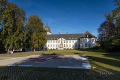 Hubschrauberlandeplatz-Kloster-Grafschaft-05