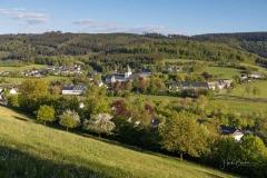 Schmallenberg-Grafschaft-04