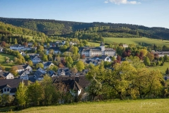 Schmallenberg-Grafschaft-06