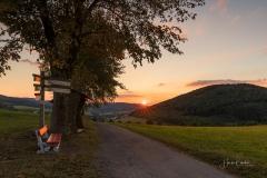 Sonnenuntergang-Grafschaft-1-von-1