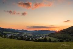 Sonnenuntergang-Grafschaft-2-von-1