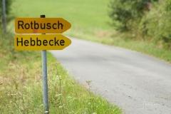 Hebbecke-Rotbusch-01