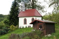Hebbecke-Rotbusch-04