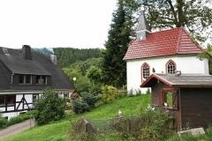 Hebbecke-Rotbusch-06