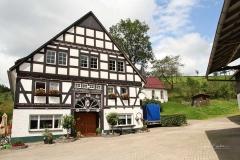 Hebbecke-Rotbusch-11