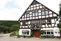 Hebbecke-Rotbusch-12