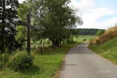 Hebbecke-Rotbusch-23