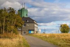 Heidschnucken-Astenheide-2018-06