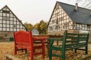 alter-hof-heiminghausen-036