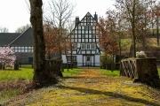 alter-hof-heiminghausen-014