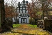 alter-hof-heiminghausen-015