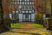 alter-hof-heiminghausen-016