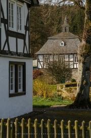 alter-hof-heiminghausen-020