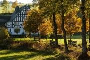 alter-hof-heiminghausen-033