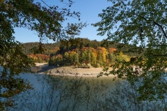 Hennesee-Herbst-015