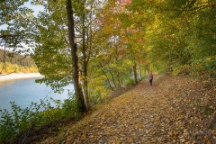 Hennesee-Herbst-016