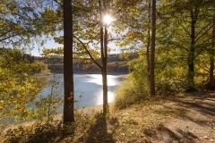 Hennesee-Herbst-033