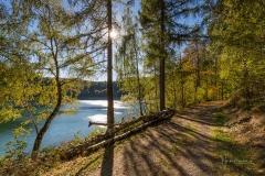 Hennesee-Herbst-034