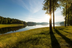 Morgens-am-Hennesee-01