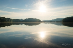 Morgens-am-Hennesee-02