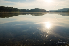 Morgens-am-Hennesee-03