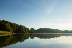 Morgens-am-Hennesee-04