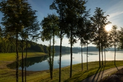 Morgens-am-Hennesee-05