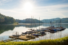 Morgens-am-Hennesee-06