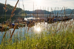 Morgens-am-Hennesee-07