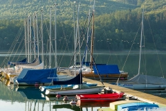Morgens-am-Hennesee-08
