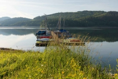 Morgens-am-Hennesee-10