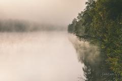 Nebelstimmung_Hennesee_01