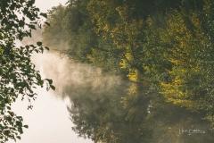 Nebelstimmung_Hennesee_02