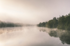 Nebelstimmung_Hennesee_05