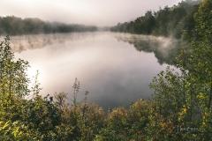 Nebelstimmung_Hennesee_06