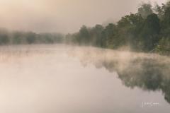 Nebelstimmung_Hennesee_07