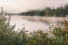 Nebelstimmung_Hennesee_09