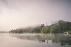 Nebelstimmung_Hennesee_12