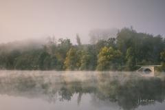 Nebelstimmung_Hennesee_13