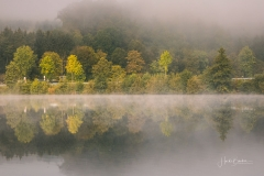 Nebelstimmung_Hennesee_19