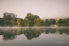 Nebelstimmung_Hennesee_20