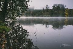Nebelstimmung_Hennesee_21